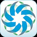 scanmiles logo