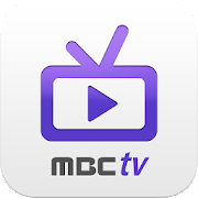 App MBC TV APK for Windows Phone