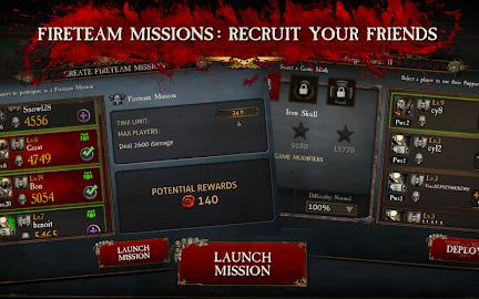 Warhammer 40,000: Carnage Screenshot 24