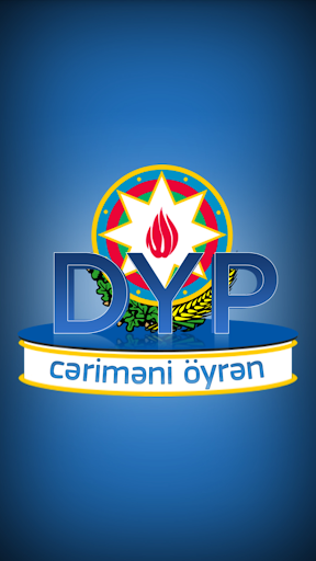 DYP Cəriməni öyrən