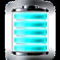 Azure Battery icon