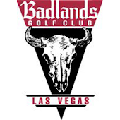 Badlands Golf Course Tee Times
