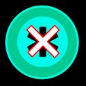 Dot Evasion logo