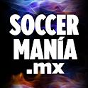 Soccermanía icon