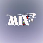 MIX FM LONDON