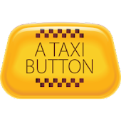 taxibutton.info A taxi finder