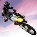 BMX Bike Master icon