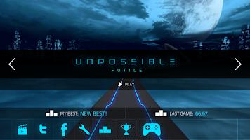 Screenshot of Unpossible