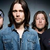 Alter Bridge Songs