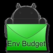 Super Easy Budget Ad Free