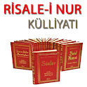 MP3 Risale-i Nur icon