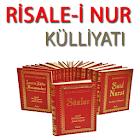 MP3 Risale-i Nur icon