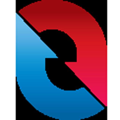 財經App|iTrading LOGO-3C達人阿輝的APP
