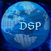 DSP LabMate
