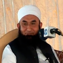 Maulana Tariq Jameel Bayaans icon