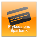 Fryksdalens Sparbank icon