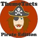 ThemeTacts Pirate Edition Lite logo