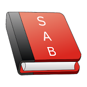 SMS Account Book (Pro)