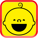 Baby Games Puzzle Years Saga icon