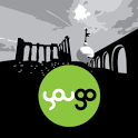 YouGo Évora icon