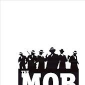 Mob Money Game Live Wallpaper