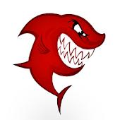 SharkLink智能家居控制