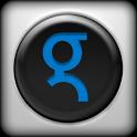 Grace Digital Remote Control icon
