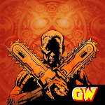 Chainsaw Warrior: LotN v1.1.7