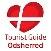 VisitOdsherred TouristGuide