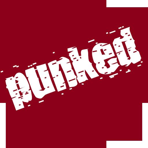 Scare Prank (Punked) 休閒 App LOGO-硬是要APP