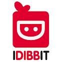 IDibbIt logo