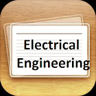 EE Flashcards Plus icon