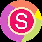 Shou.TV mobile game streaming! v0.5.12
