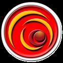 Namma Tv icon