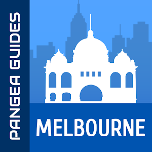 Free download apkhere  Melbourne Travel Guide  for all android versions