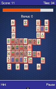 Mahjong (Full) 4