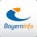 BayernInfo Maps icon
