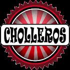 Cholleros icon