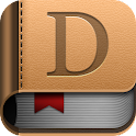 Dictionary Offline Dictionary
