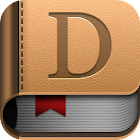 Dictionary Offline Dictionary icon