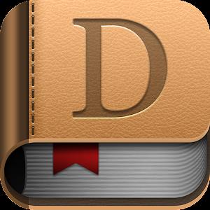 Dictionary+ Offline Dictionary LOGO-APP點子