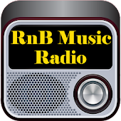 RnB Music Radio