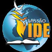 Missaoide