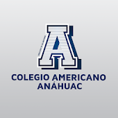 Americano Anáhuac Padres
