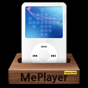 MePlayer Audio Pro 音樂 App Store-愛順發玩APP