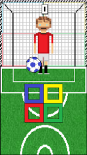 Tap-A-Ball - screenshot thumbnail