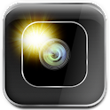 FlashLight - Bright Instant icon