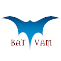 Batvam - Flappy Way to Freedom icon