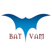 Batvam - Flappy Way to Freedom