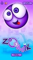 Screenshot of Zooomik (free)